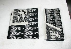 Linea House Of Fraser Luxury Towel Set Bath Sheet & Hand Towel