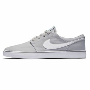 Chaussure Cnvs 880268 Portmore Sb Loisirs Nike Ii Solaire Sports Et 011 Skate IXBnvaw5vq