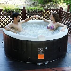 Inflatable-Hot-Tub-Portable-Spa-4-Person-Bubble-Jets-Massage-Jacuzzi-With-Cover