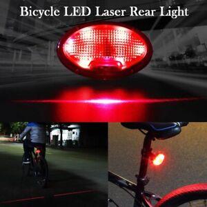 Cycling-Bicycle-Bike-USB-Night-LED-Flashing-Lamp-Light-Rear-Tail-Safety-Warning