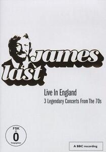 James-Last-034-en-vivo-en-Inglaterra-3-legendarios-conciertos-034-DVD