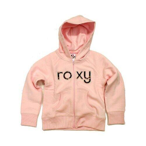 62/% OFF Roxy Moncata Bahama Mama Youths Zip Hoody SALE