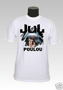 783f664c5d89f ... tee-shirt-enfant-jul-personnalisable-prenom-ref-70