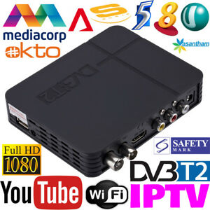 2018-newst-K2-plus-Mini-dvb-t2-tv-receiver-singapore-mediacorp-receiver-youtube