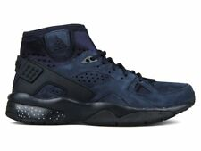 best service 30244 934a4 item 1 Nike Air Mowabb ACG Obsidian Blue Huarache SneakerBoot lebron  882686-400 sz 9.5 - Nike Air Mowabb ACG Obsidian Blue Huarache SneakerBoot  lebron ...