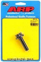 Arp Fasteners 256-1001;camshaft Bolt; 4.6l/ 5.4l Ford Small Block Modular V8;