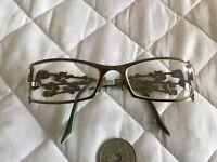 fc2e2403cfb3 ... i DANNY Briller efter Specsavers Sikkerhedsbriller ...