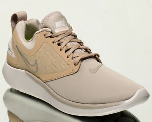 c92332f33323 Nike Wmns LunarSolo womens running sneakers NEW moon particle sand ...