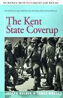 The Kent State Coverup by Joseph Kelner, James Munves (Paperback / softback, 2001)