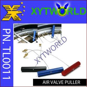 Tyre-Changing-Tool-Air-Valve-Stem-Puller-Moto-cycles-dirt-bike-motorcross-tire