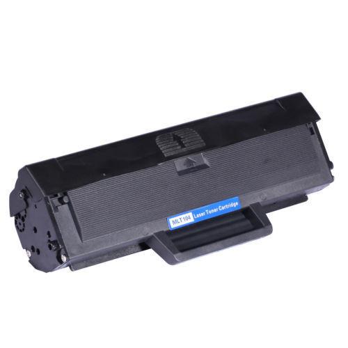 1x Toner MLTD104S for SAMSUNG ML-1660 ML1660 ML-1665 ML-1860 SCX-3200