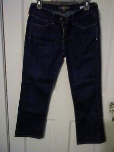 Jeans chanceux Jeans Jeans chanceux chanceux chanceux Jeans chanceux Jeans Jeans Jeans chanceux Jeans chanceux chanceux dHwqOH
