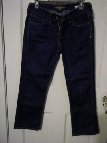 Jeans Jeans Jeans chanceux chanceux Jeans chanceux Jeans chanceux Jeans Jeans chanceux chanceux OvqWPgWAcn