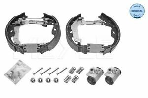 MEYLE-11-14-533-0031-BRAKE-SHOE-SET-Rear