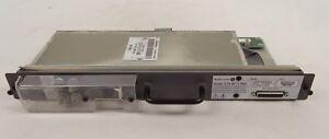 Alcatel Lucent Modèle 7750 Sr-12 Pem-corcom F4319c Emi Filter 100 A 80 V   A11-afficher Le Titre D'origine Wnykq8ww-07165237-954582644