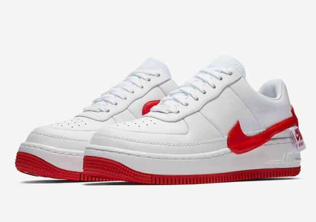 Nike Air Force 1 Jester Damen
