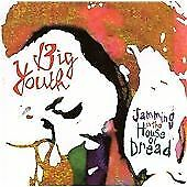 Jamming In The House Of Dread CD (1999) Highly Rated eBay Seller Great Prices