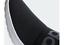 adidas-LITE-RACER-CF-SLIPON-ADAPT-Men-DB1645-Cloud-Foam-Black-White-Sneakers-x1 thumbnail 3