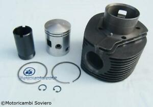 Kit-Cilindro-e-Pistone-in-Ghisa-Vespa-PX-200-diametro-66