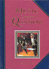 Music Lovers Quotations by Exley Publications Ltd (Hardback, 1991)