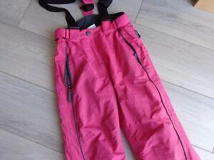 salopette-ski-fille-fushia-et-anthracite-8-ans