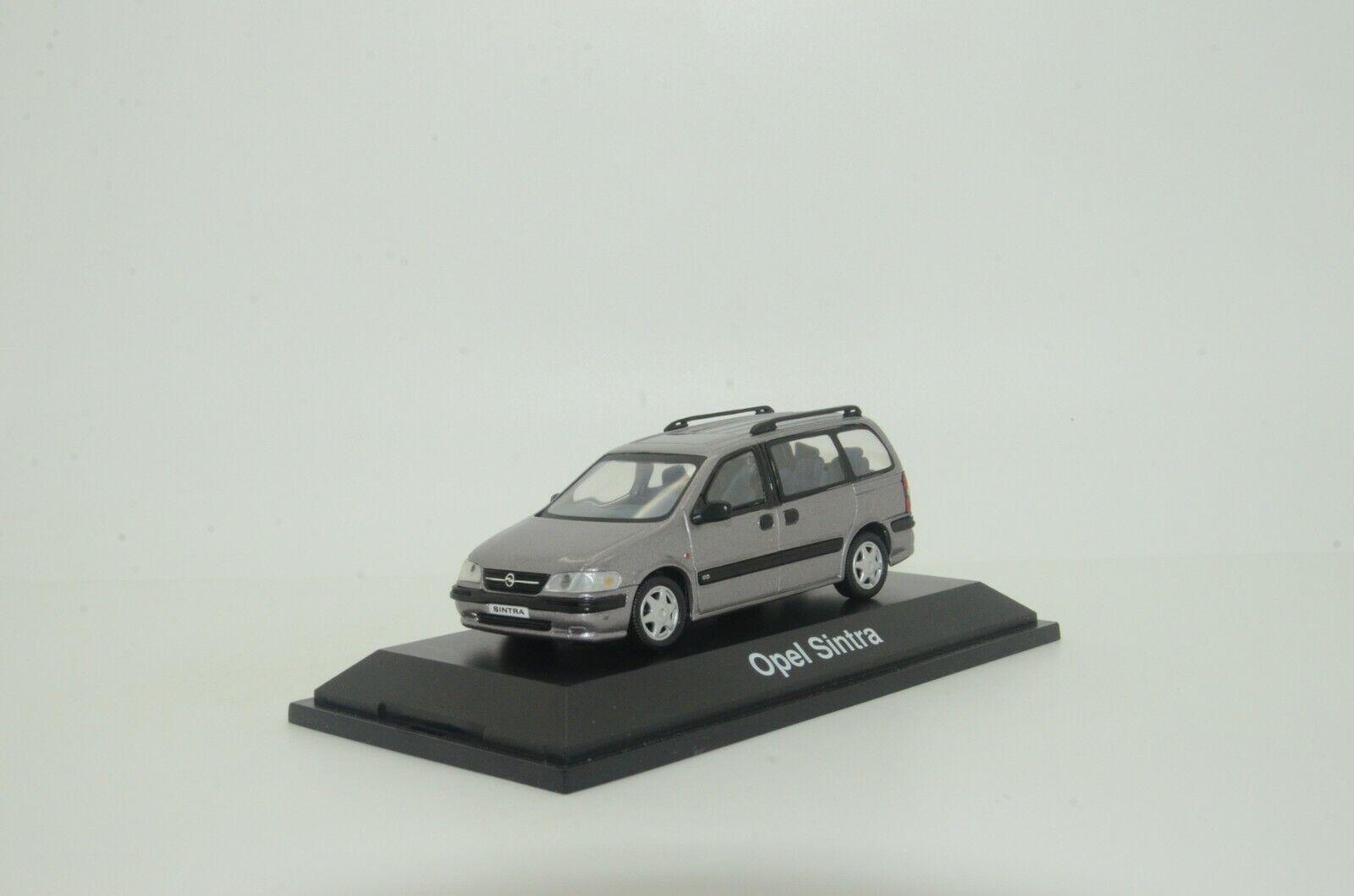 Opel Sintra Schuco 04292 1 43