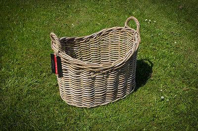 Vaillant 2 Premium-pièce petite Fireside Companion Set Canterbury Modèle-FIR513
