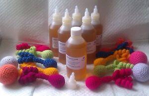 Fluffy-Retreat-Ferret-Oil-250ml-3-bottles-feed-supplement