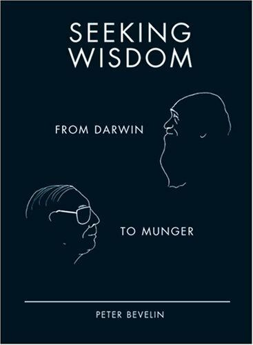 seeking wisdom from darwin to munger pdf