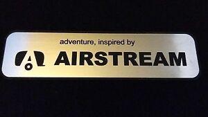 Airstream-Badge-self-Adhesive-brushed-aluminium
