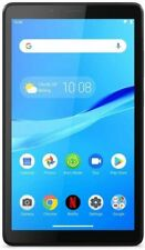 Artikelbild Lenovo Tab M7 TB-7305F 16GB Onyx Black Tablet PC 7 Zoll WLAN Neu OVP