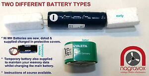 Studer-A810-battery-replacement-kit-backup-battery
