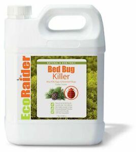 EcoRaider-Bed-Bug-Killer-Natural-Non-Toxic-1-Gallon