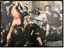 Gods-amp-Heroes-of-Ancient-Greek-Mythology-New-Sealed-Leather-Bound-Gift-Hardback