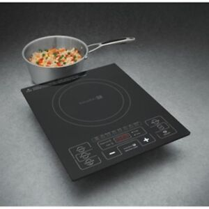 Kuraidori-1800W-Portable-Single-Burner-Induction-Cooker