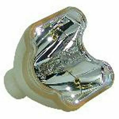 REPLACEMENT BULB FOR NEC M300XS BULB ONLY