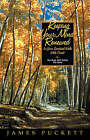 Keeping Your Mind Renewed in Your Spiritual Walk with Christ by James E Sr Puckett (Hardback, 2002)