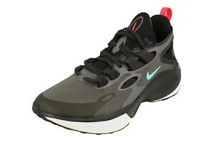 Nike-Signal-D-Ms-X-Mens-Running-Trainers-At5303-Sneakers-Shoes-005