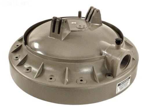 Hayward Perflex EC65 EC 75 ECX11194AT Filter Head