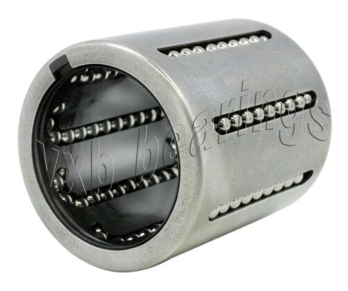 KH3050PP 30mm Sealed Ball Bushing 30x40x50 Linear Motion Bearings