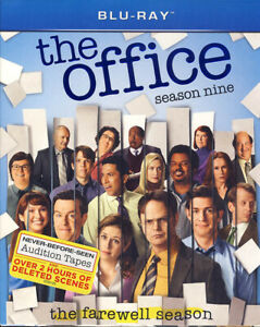 The-Office-Season-9-Blu-ray-Boxset-New-Blu-ray