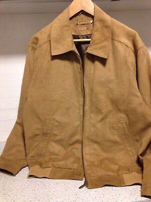 c1ead48f1cf Hardtop | DBA - jakker og frakker til mænd