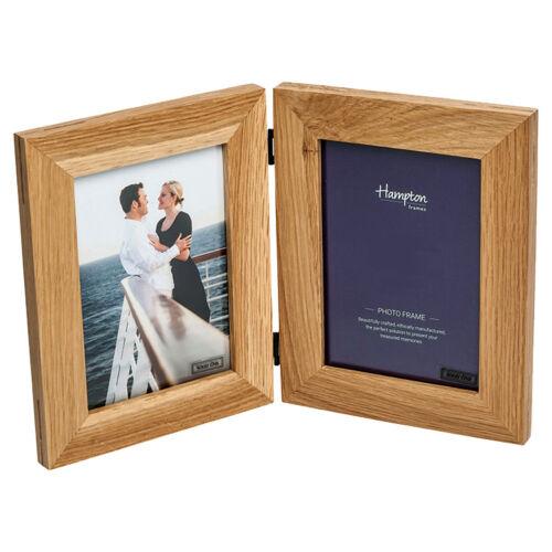Hampton Frames NEW ENGLAND Multi Aperture Frames