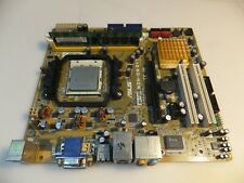 ASUS M2N68-AM PLUSIONSI SERVER MOTHERBOARD DRIVERS WINDOWS 7