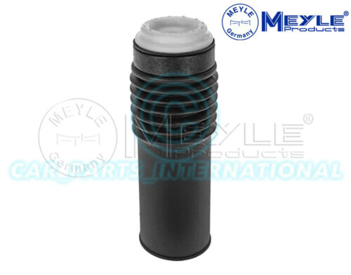 Meyle Front Suspension Bump Stop Rubber Buffer 15-14 642 0000