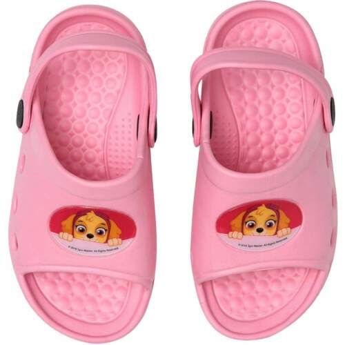 Paw Patrol  Girls//Boys SHOES  official KIDS sizes UK 5-9 New