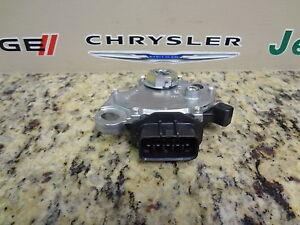 68Rfe Transmission For Sale >> 07-12 Dodge Ram 3500 4500 5500 New Transmission Neutral ...