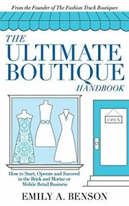 The-Ultimate-Boutique-Handbook-How-to-succeed