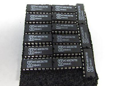 """dividere i piedini in acciaio inox-DIN 94-50PK CHIAVETTA di serraggio 5//64 /""""x 1 1//4/"""" 2 x 32 mm -"""