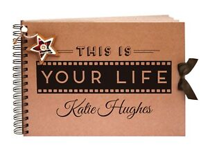 This-is-Your-Life-Book-Scrapbook-Photo-Album-Personalised-Birthday-Gift-Idea